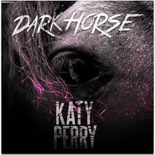 Katty Perry Juicy J Precise Dark Horse Remix
