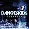 Unmade by Dangerkids (Szcience Remix)