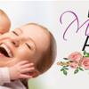 Coração De Mãe - DIA DAS MAES