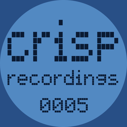 Without You - Don Crisp (Vocal Dub)