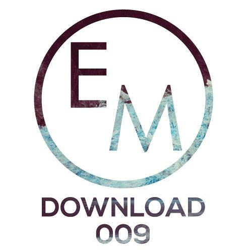 Youan - We Back [EM Download]