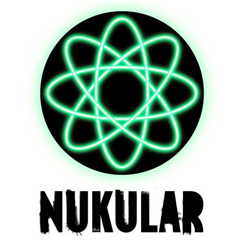 Zero Point Module - Nucular Radiation ~snippet~
