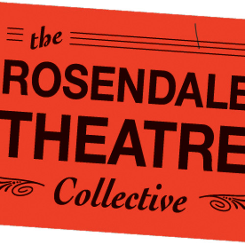 Rosendale Theatre Collective 3-29-14 Roll on the Radio WHVW-950AM