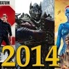 Movie Moan's Summer 2014 Box Office Predictions Special