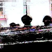Bones , Xavier Wulf & Chris Travis - WeDontBelieveYou (Prod. by Purpdogg)