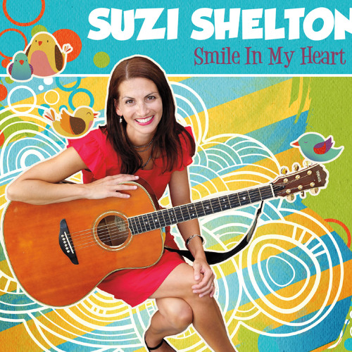 Smile In My Heart