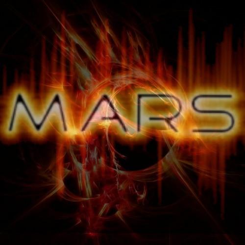 Mars [Dubstep]