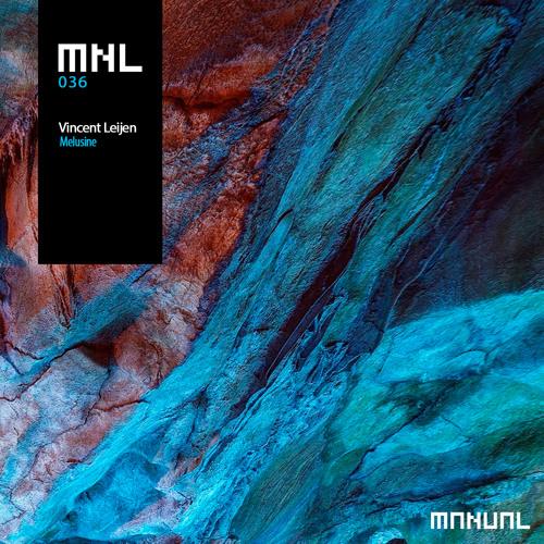 Melusine (Original Mix) [MNL / Manual Music]