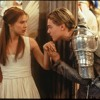 Romeo And Juliet with Violin ( Classical )