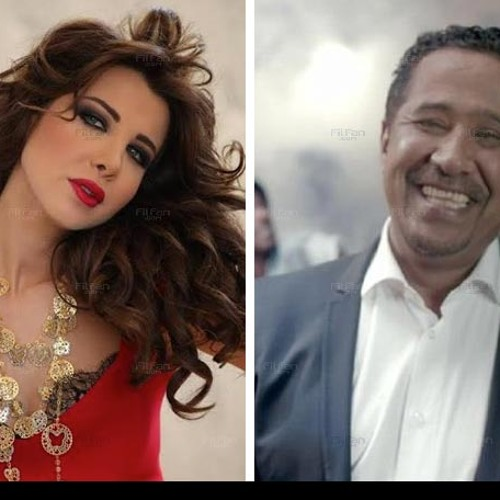 Chab Khaled W Nancy Agram - Shga3 7elmak - Official Song From Cocacola For World Cup 2014