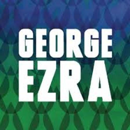 George Ezra - Budapest (Luigi De Rosa Instrument)