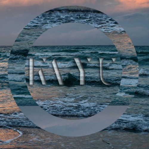 Bahamadia - I Confess (KA-YU Remix)