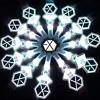I Like You (좋아좋아) - EXO ( 140415 EXO Comeback Showcase )