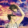 Kiesza - Hideaway (Kllrd Gre3ns Edition)