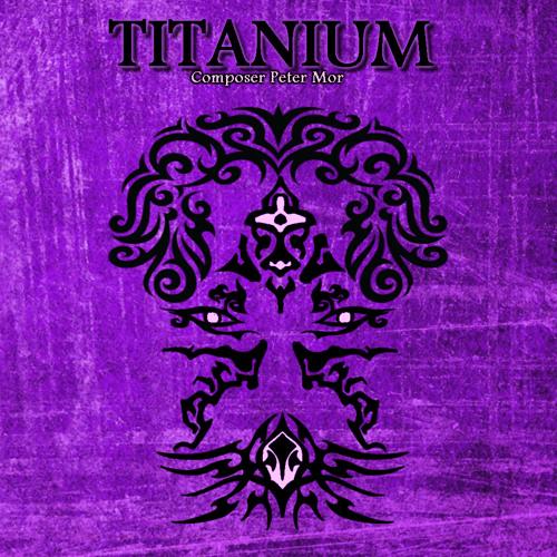 Titanium (promo demo)