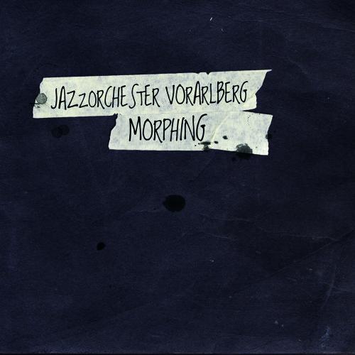 MORPHING CD Trailer - Excerpts