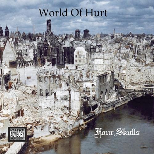 world-of-hurt