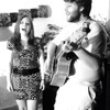 Me and Bobby Mcgee (Cover)