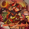 Eluding The Specters [Donkey Kong Country 2 Symphonic Suite]