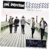 One Direction - You And I (First Remix) By: Mavii Añazgo♥