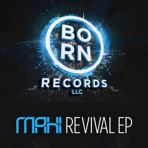 Moving Forward (Original Mix)