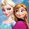 Vuoi Fare Un Pupazzo Di Neve? -Cover- FROZEN