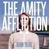 The Amity Affliction - Too Legit To Quit (Born To Die Cover) Cover