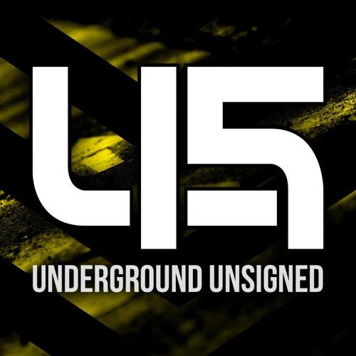Underground Unsigned