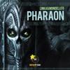 Linka & Mondello'G - Pharaon (Original Mix)