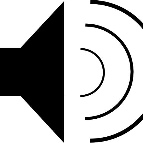 DjRecluse-Riotlab minimix