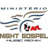 Ellas -  Clame a Deus vs. mix Justiça de Deus