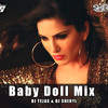 baby doll DJ TEJAS & DJ SHERYL