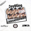 Jay Bling- Hoes 4 Everybody (Dirty)