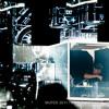 M15.002 - Amon Tobin Live @ MUTEK 2011