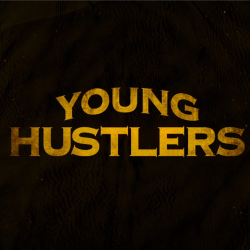 Young Hustlers - Ep.17 - 2014.10.04 - Are Millennials Really Different