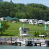 Camping in Upper East Tennessee: Lakeview RV Park
