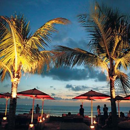 Deep Bali
