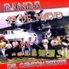 Guaracadita ( Mix)