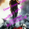 Down Down Duppa 2014 MIX by dj djupender catch me on @8143128971@