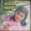 FOREVER LOVING YOU ( Nora Aunor )with lyrics