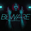 Beware (Winslow Remix) - Big Sean ft. Lil Wayne & Jhene Aiko