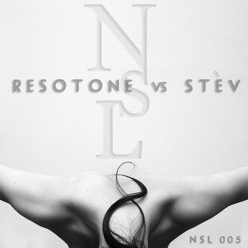 Resotone - Don't Even Recognize (Stèv Wood And Leaves Remix) [No Sound Lost]