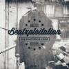 Marcosoule - COPS X VAMPIRES | The Beatfonics Crew - Vol. 7 Beatxploitation