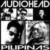 Diwata (Instrumental) - Audiohead Pilipinas