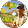 manu chao me gustas tu kyrill redford edit [free download]