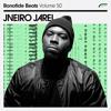 Jneiro Jarel X Bonafide Mix #50