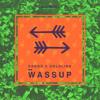 Sango x GoldLink - Wassup