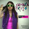 Friday Crazy (Marsianik Remix)