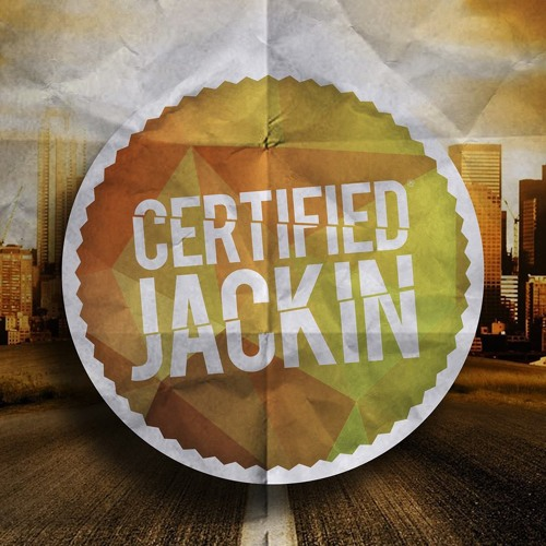 ILL PHIL PRESENTS - THE CERTIFIED JACKIN MIXTAPE 003