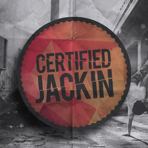 ILL PHIL PRESENTS - THE CERTIFIED JACKIN MIXTAPE 006